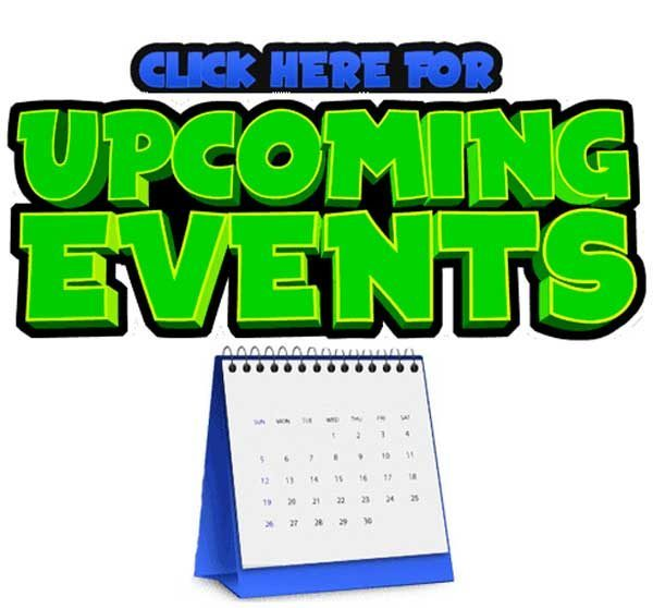Click here for upcoming events